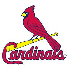 2019 St. Louis Cardinals Schedule Stats   ESPN