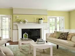 awesome best living room paint color 37 regarding home design planning with best living room paint awesome living room colours 2016