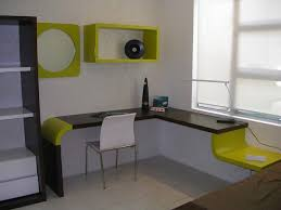 refreshing bedroom office furniture on bedroom with furniture 17 bedroom office furniture
