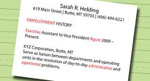 ways to write a successful cover letter    sample letters make a resume