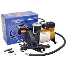 Купить <b>автомобильные компрессоры</b> autovirazh в интернет ...