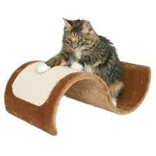 Плоские <b>когтеточки</b> для кошек | Купить в зоомагазине с доставкой