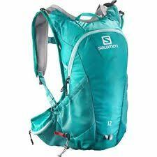 11 до 20 л для пеших прогулок <b>рюкзаки</b> и сумки - огромный выбор ...