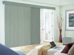 slider blinds patio doors vertical blinds for sliding glass doors lowes wm homes