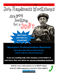 job readiness workshop professionalism in the workplace callen jrw latest final ver professionalism in the workplace