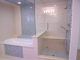 design bathroom tile ideas images full image for bathtub wall tile designs  bathroom ideas with bathroom