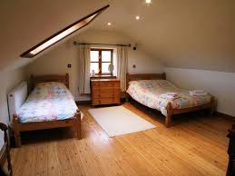 awesome small attic bedroom ideas modern small attic bedroom ideas with side hung attic roof attic lighting ideas
