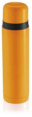 Классический <b>термос Leifheit Coco</b> (1 л) — купить по выгодной ...