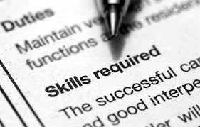 from traditional practice to contract attorney hire an esquire skills
