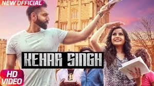 Kehar Singh | Kirandeep Kaur | Parmish Verma | Desi Crew | Latest ...