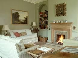 ideas interior living room designs