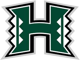 Hawaii Rainbow Wahine volleyball - Wikipedia