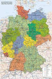 """Képtalálat a következőre: """"német térképek képeken"""""""