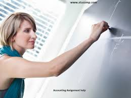 accounting assignment help stucomp accounting assignment help