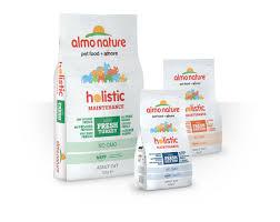 PFC Holistic - <b>Almo Nature</b>