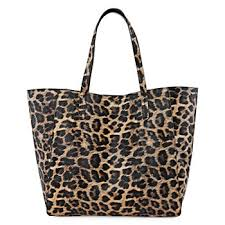 <b>Totes</b>, <b>Tote Purses</b>, & Summer <b>Tote</b> Collection at JCPenney