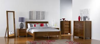 tallboy bedroom suite period style timber furniture
