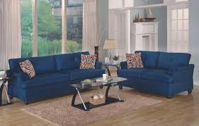 blue living room furniture which can be used as extra exceptional living room design ideas 16 blue living room furniture ideas