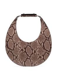 Designer <b>Bags</b> & <b>Purses</b> for <b>Women</b> - Farfetch