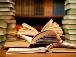 Collegamento della Biblioteca Comunale alla rete provinciale