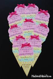 homemade birthday invitations templates com diy birthday invitations templates diy birthday invitations