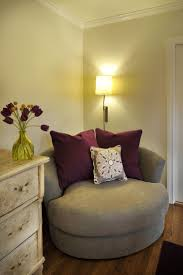 Comfy Floor Seating Best 25 Corner Chair Ideas On Pinterest Garvin And Co Cozy