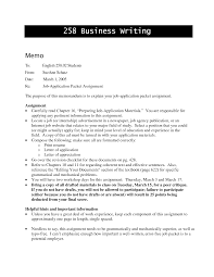 best photos of business memo writing samples writing business sample business memo writing format