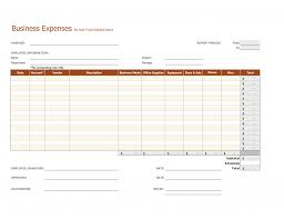 business expenses template personal spreadsheet template small business expenses template template sample business expenses template