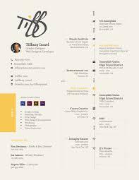 vincent deluca filmmaker website s more creatives more creative creative resume design