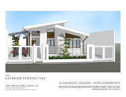 Ideas philippine house plan Ideas Philippine House Plan