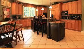 countertops dark wood kitchen islands table: kitchen counter tables islands brown kitchen countertops ideas