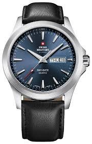 Наручные <b>часы SWISS MILITARY</b> BY CHRONO SMP36040.<b>07</b> ...