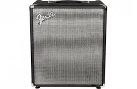 <b>Fender Rumble</b> 100 Combo (V3)