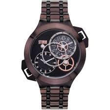 Наручные <b>часы Storm</b> - купить в Alltime.ru. Цены на Наручные ...