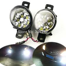 17 best ideas about m45 cjc masque iron man and find more lights indicators information about shipping excellent ultrabright led fog light oem assembly
