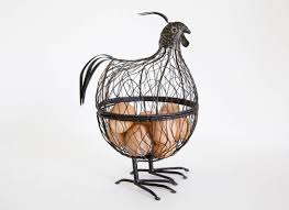 Rooster Chicken Kitchen Decor Cheap Rooster Decor For Kitchen Kitchen Decor Design Ideas