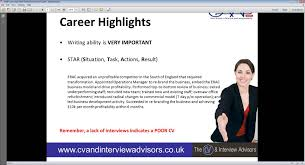 how to write a high impact cv and linkedin profile gaapweb how to write a high impact cv and linkedin profile gaapweb