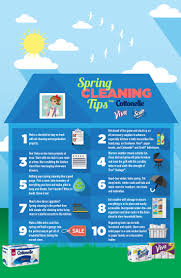 how to have fun spring cleaning happy together spring cleaning tips