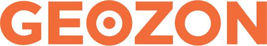 <b>GEOZON</b> — Каталог товаров — Яндекс.Маркет