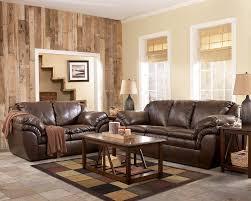 living room set simple living room simple leather set for simple living room designs detail l