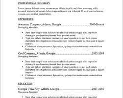 tour guide resume job description sample customer service resume tour guide resume job description tour guide job descriptions types of guiding opportunities resume as well