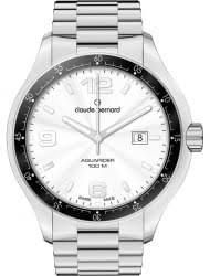 <b>Часы Claude Bernard</b> (Клод Бернар): купить оригиналы в Москве ...