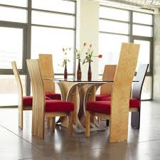 Dining Room Chair Designs 10 Nice Images Dining Table Furniture Design Dining Decorate