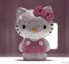 """Résultat de recherche d'images pour """"hello kitty"""""""