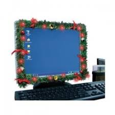 learn more at becolorfultypepadcom holiday officechristmas in the office decorationchristmas cubicle ideas best office christmas decorations