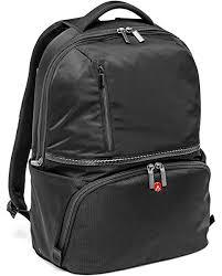 <b>Manfrotto</b> MB MA-BP-BFR Advanced Befree <b>Camera Backpack</b> ...