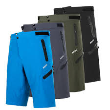 best top <b>bicycle sport</b> pants brands and get free shipping - a519