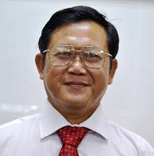 aimst university educating tomorrow s leaders dr vong nyam seng