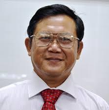 aimst university educating tomorrow s leaders dr vong nyam seng