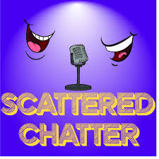Scattered Chatter